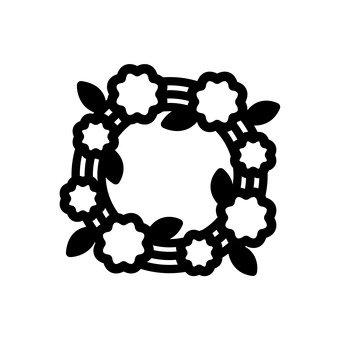 Flower cunnries