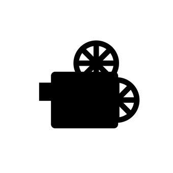 proiettore