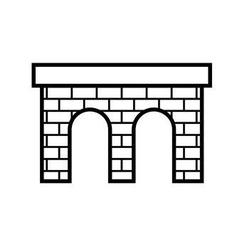 벽돌의 다리