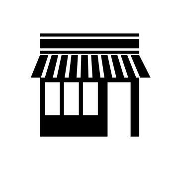 दुकानें