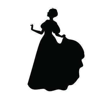 أميرة