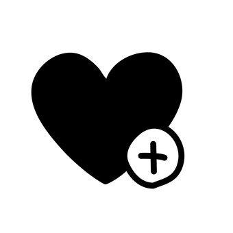 Love Plus