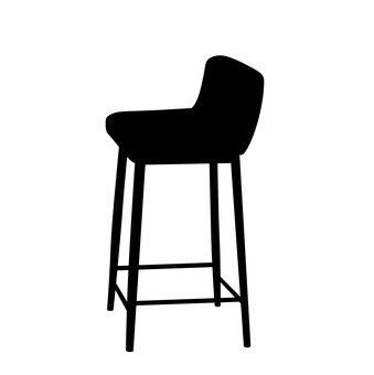 كرسي الوقوف
