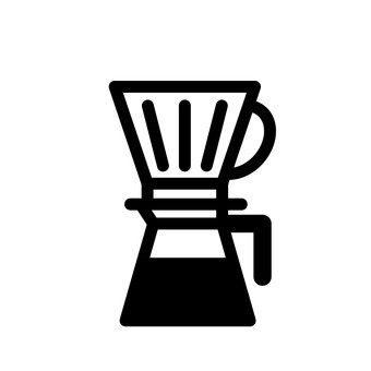 滴漏式咖啡