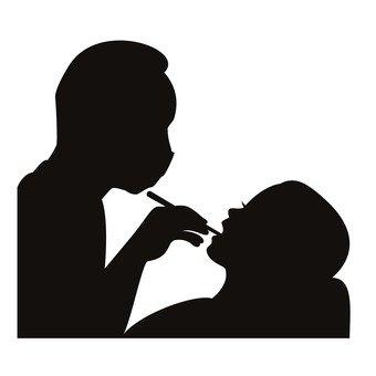 치과 의사