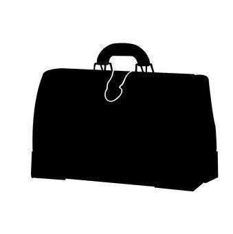 Torba na torebkę