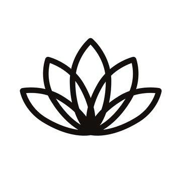 Lotus hoa