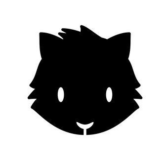 Ogata (black)