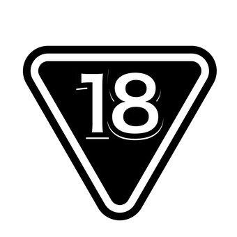Route designation