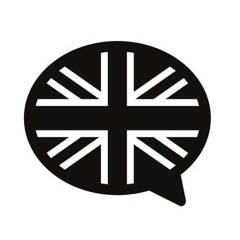 British words