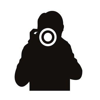사진 촬영