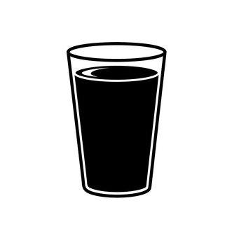 Una bevanda