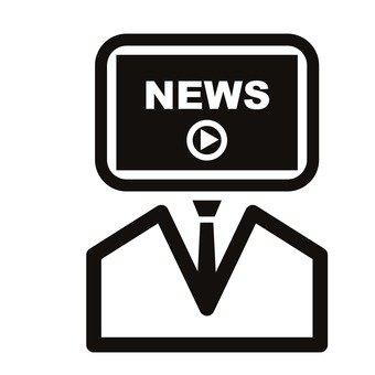 News video