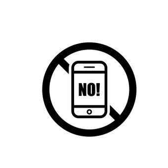 Interdiction de téléphone intelligent