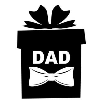 아버지의 날 선물