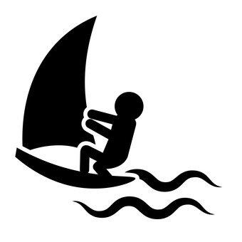윈드 서핑