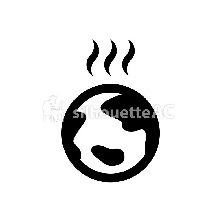 Free Silhouette Vector Icon An Illustration 130587 Silhouetteac