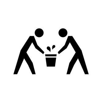 Bucket Relay