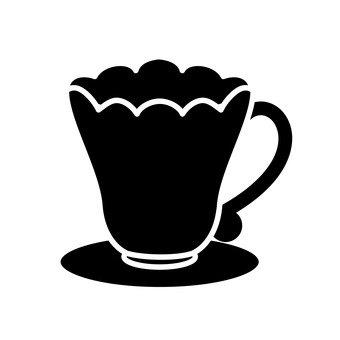 Cup & amp; Sosa