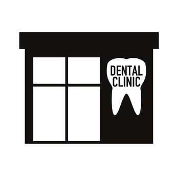 치과 의원