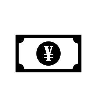 일본 지폐