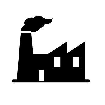 廢物處理廠