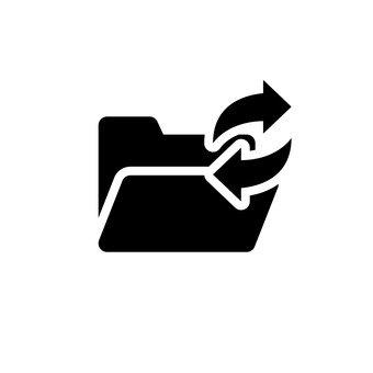 Folder (swap)