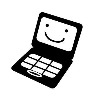 어린이 컴퓨터