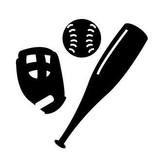 Baseball tools