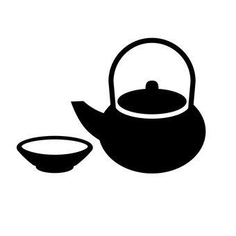 sake speziato