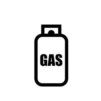 가스 실린더