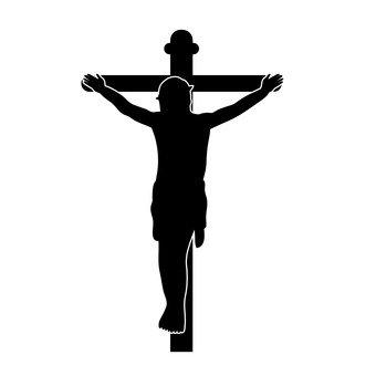 그리스도의 십자가