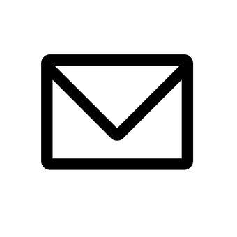 البريد الإلكتروني E-