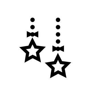 सितारा