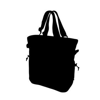Handbag bag