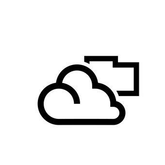 Cloud (folder)