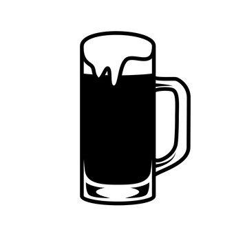 Taslak bira