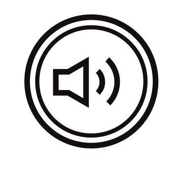 Voice mark
