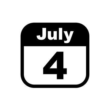 독립 기념일