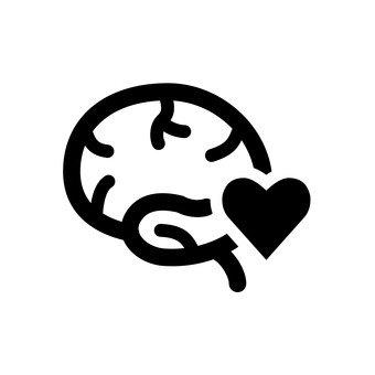뇌와 심장