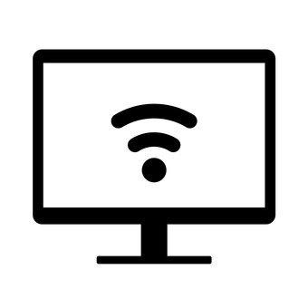 Wi-Fi 通信