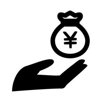 经济援助(日元)