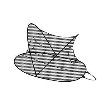 Trunk net