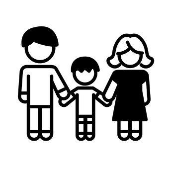ครอบครัว