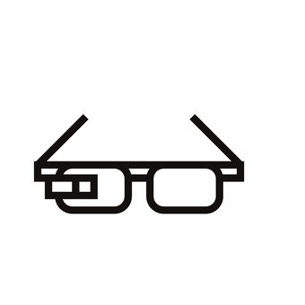 VR gözlükleri