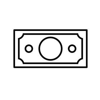 tiền giấy