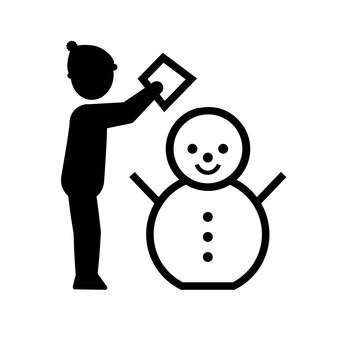 Snowman định