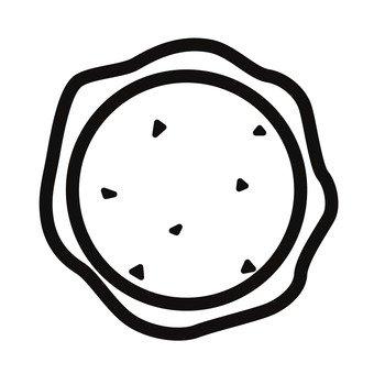 남부 팬케이크