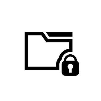 文件夹加锁