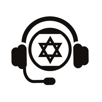 學習希伯來語